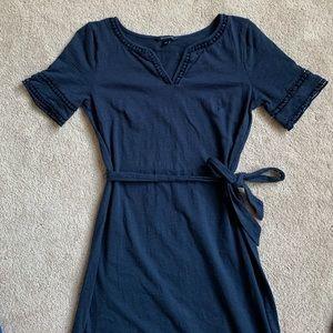 Women's dress | Tommy Hilfiger